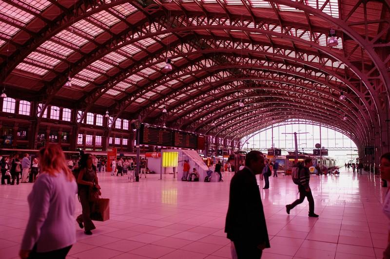 Chambres d 39 h tes la gare de lille flandres et ses environs - Chambre d hotes lille et environs ...