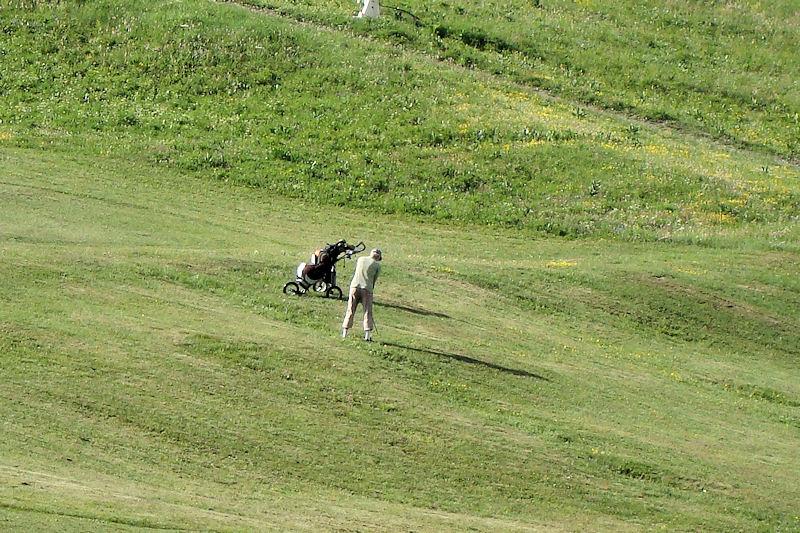Tourisme montgen vre hautes alpes - Montgenevre office tourisme ...