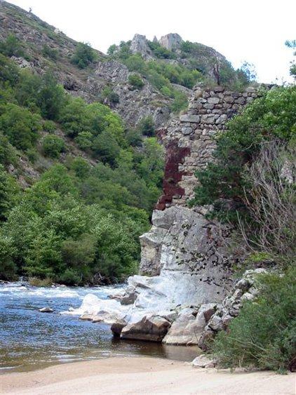 Tourisme dans l 39 allier en r gion auvergne rh ne alpes - Office de tourisme varennes sur allier ...