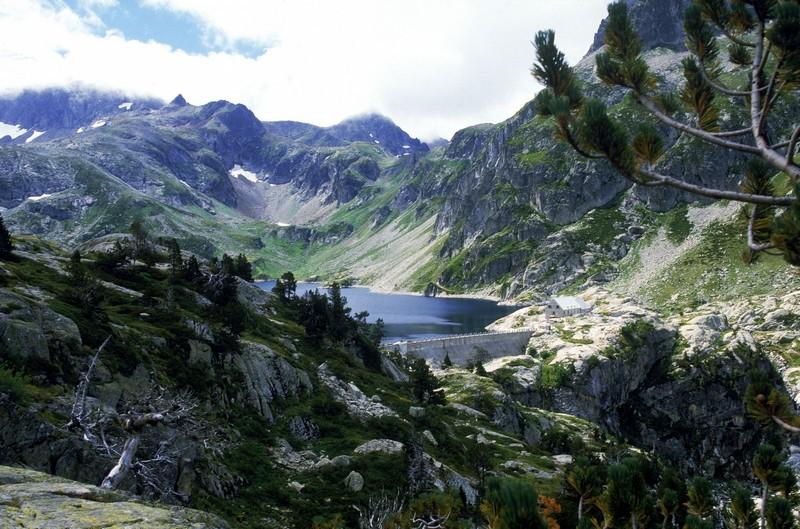 Tourisme fabr ges pyr n es atlantiques - Office du tourisme pyrenees atlantiques ...
