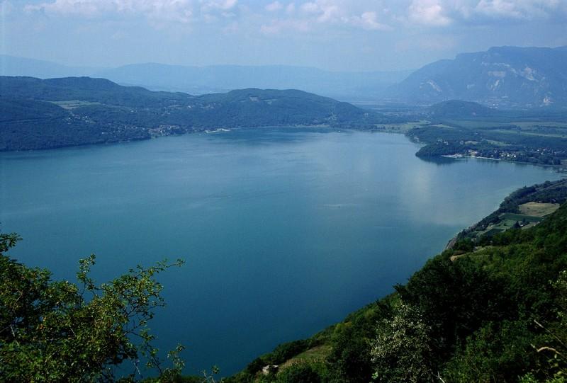 Locations de vacances au lac du bourget aix les bains et - Location velo aix les bains ...