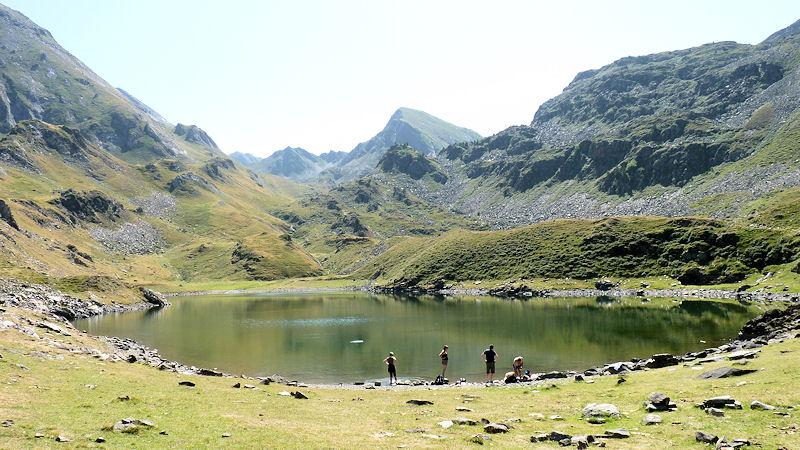 Tourisme beaucens hautes pyr n es - Office tourisme hautes pyrenees ...