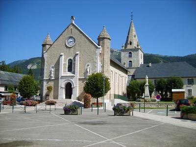 Tourisme lans en vercors is re - Office du tourisme lans en vercors ...