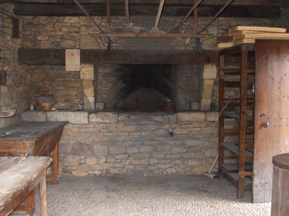 Chambres d 39 h tes au bournat le bugue et ses environs - Chambres d hotes honfleur et ses environs ...
