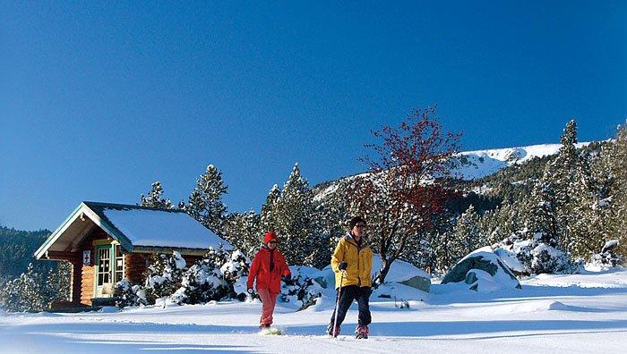 Tourisme aux angles pyr n es orientales - Office du tourisme pyrenees orientales ...