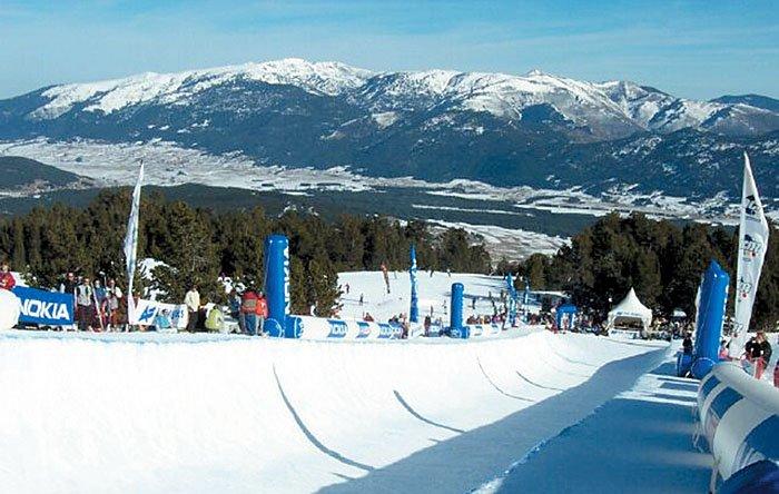 Tourisme aux angles pyr n es orientales - Office de tourisme pyrenees orientales ...