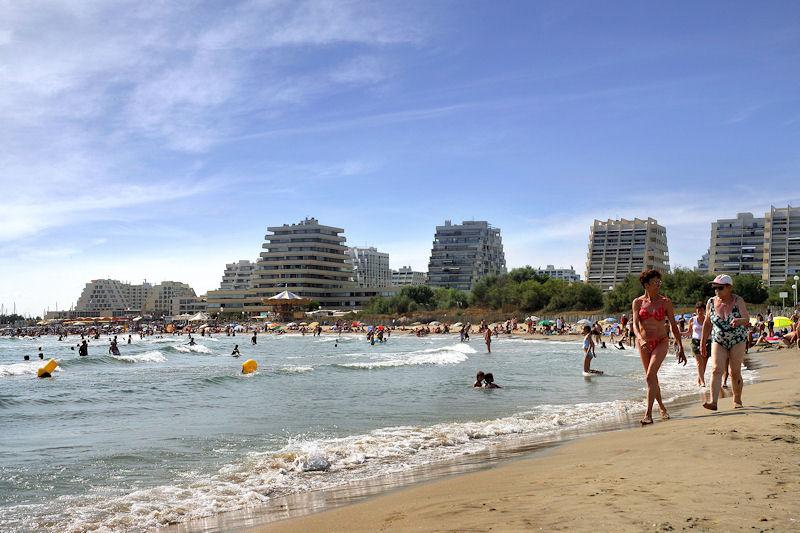 Locations de vacances proximit de la plage du point - Location vacances office du tourisme ...