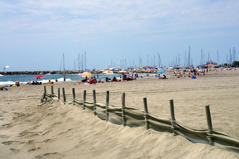 Tourisme aux saintes maries de la mer bouches du rh ne - Office du tourisme sainte marie la mer ...