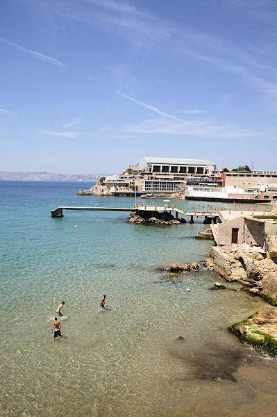 hotels g tes et chambres d 39 h tes proximit de la plage des catalans marseille. Black Bedroom Furniture Sets. Home Design Ideas