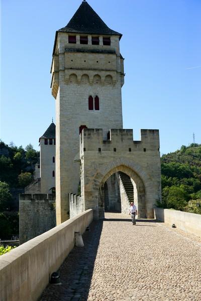 Chambres d 39 h tes au pont valentr cahors et ses environs - Chambre d hote colmar et ses environs ...