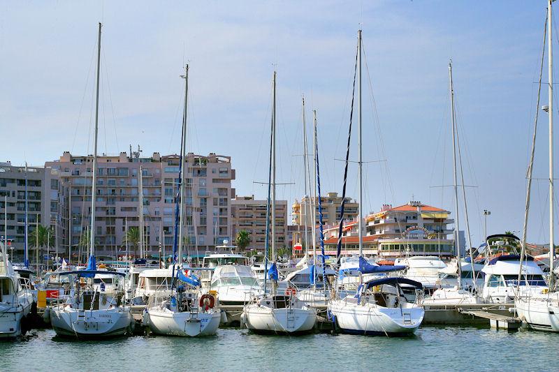 hotels gites et chambres d h 244 tes 224 proximit 233 224 port de cyprien