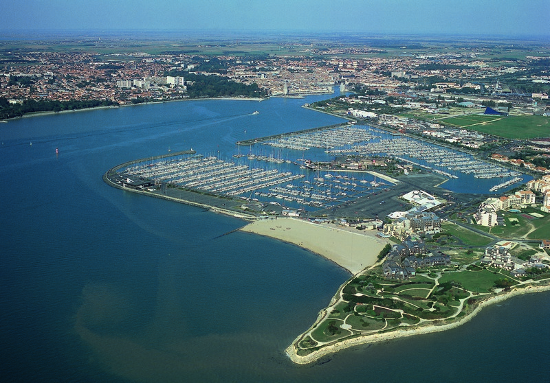 locations de vacances port des minimes la rochelle et ses environs. Black Bedroom Furniture Sets. Home Design Ideas