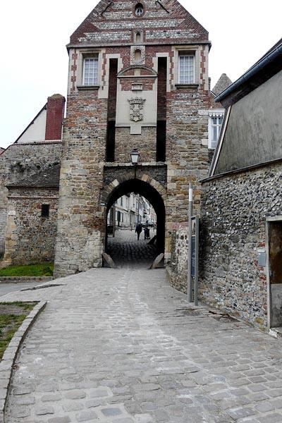 Tourisme saint valery sur somme somme - Office de tourisme saint valery sur somme ...