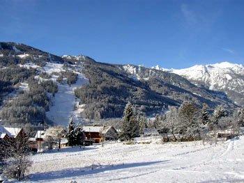 Tourisme serre chevalier hautes alpes - Office du tourisme la salle les alpes ...
