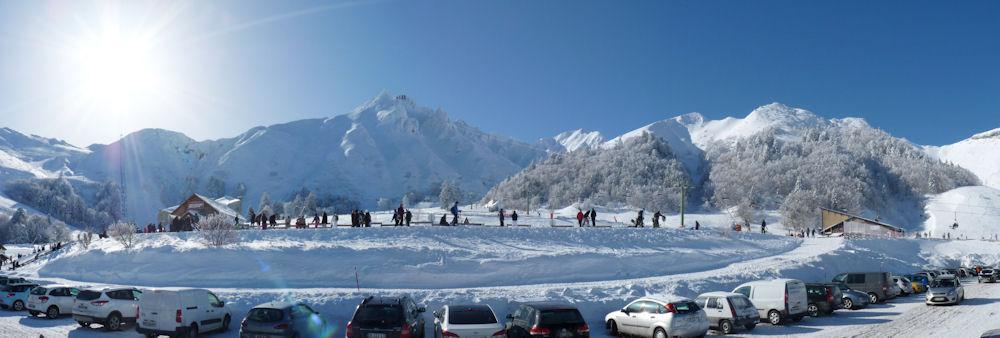 Tourisme au mont dore puy de d me - Le mont dore office du tourisme ...