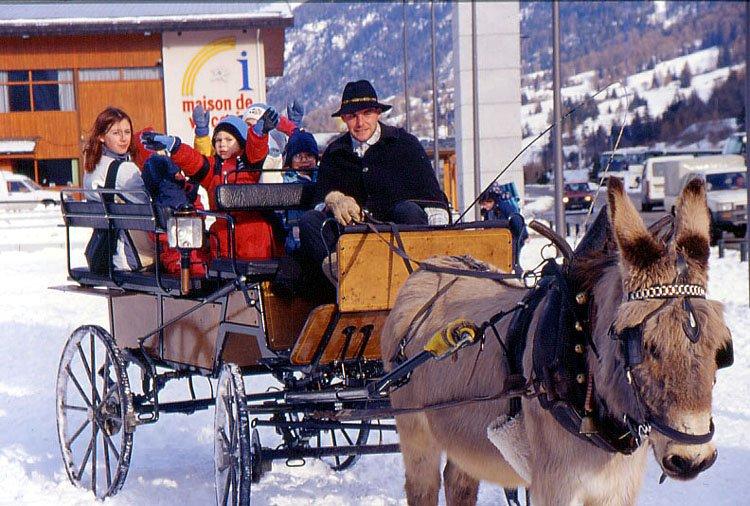 Tourism in val cenis savoie - Office du tourisme de val cenis ...