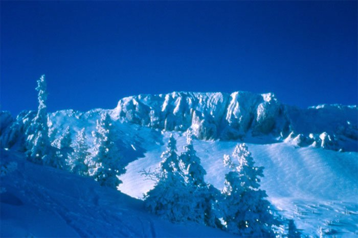 Villard de lans ski informations et enneigement for Villard de lans piscine