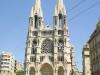 Église Saint-Vincent-de-Paul - Les Réformés