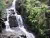Grande cascade de Mortain - © BASSARD Sylvie