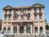 Hôtel de Ville de Marseille - © Jérôme Hugo