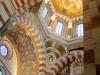 Basilique Notre-Dame-de-la-Garde - © Jérôme Hugo