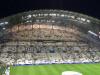 Stade Vélodrome - Olympique de Marseille - © Mélanie GACHON