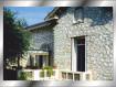 Chambres d'hotes  La Villa Impressionnista Cagnes sur Mer