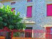 Chambres d'hotes Demeure vigneronne de charme Blomac