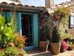 Riverside Home Cottage - Chambres d'hôtes Au Bord de l'Aude Trèbes