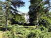 Chambres d'hotes  Domaine du Vern Saint-Affrique