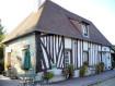 Casas rurales  Le Manoir de Clarbec Clarbec