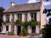 Casas rurales  Le Relais-Café Fontenay le Pesnel