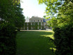Casas rurales  Manoir Saint Hubert Saint-Vigor le Grand