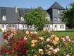 Chambres d'hotes Le Manoir du Petit Saint-Pierre Honfleur