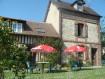 Chambres d'hôtes de la Côte Maillard Gonneville sur Honfleur