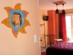 Chambres d'hôtes à 4 km de Fouras et des plages Saint-Laurent de la Prée