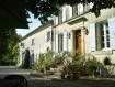 Chambres d'hotes Les Chambres des Bujours Saint-Georges des Coteaux