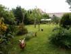 Casas rurales  Le Clos des Rosiers Fouras