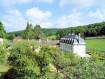 Chambres d'hotes Abbaye du Val des Choues Essarois
