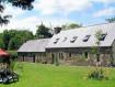 Chambres d'hôtes à Lannion, Perros-Guirec, côte de Granit Rose Lannion