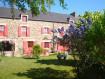 Chambres d'hotes Au Jardin d'Eloïse Tréméreuc