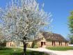 Casas rurales  La Borie du Chevrier Sainte-Croix