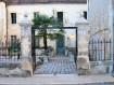 Casas rurales  Maison Porte del Marty Lalinde