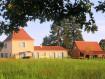 Casas rurales  La Rolandie haute Limeuil
