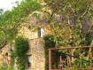 Casas rurales  La Grange de Cavagnac Saint-Julien de Lampon