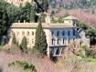 Casas rurales  Château Cagninacci San Martino di Lota