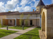 Chambres d'hôtes au Château la France Beychac et Caillau