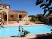 Chambres d'hotes  La Villa Créole Montady