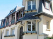Chambres d'hotes Le Nid Saint-Malo