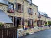 Chambres d'hôtes La Ville Brunet Saint-Briac sur Mer